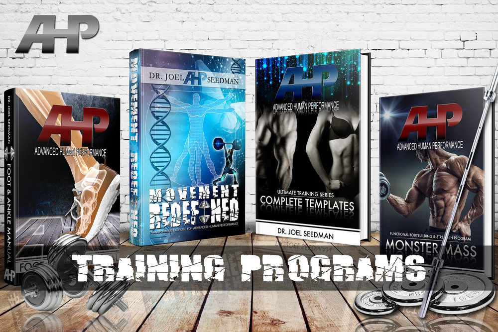 Training Programs (AHP).jpg