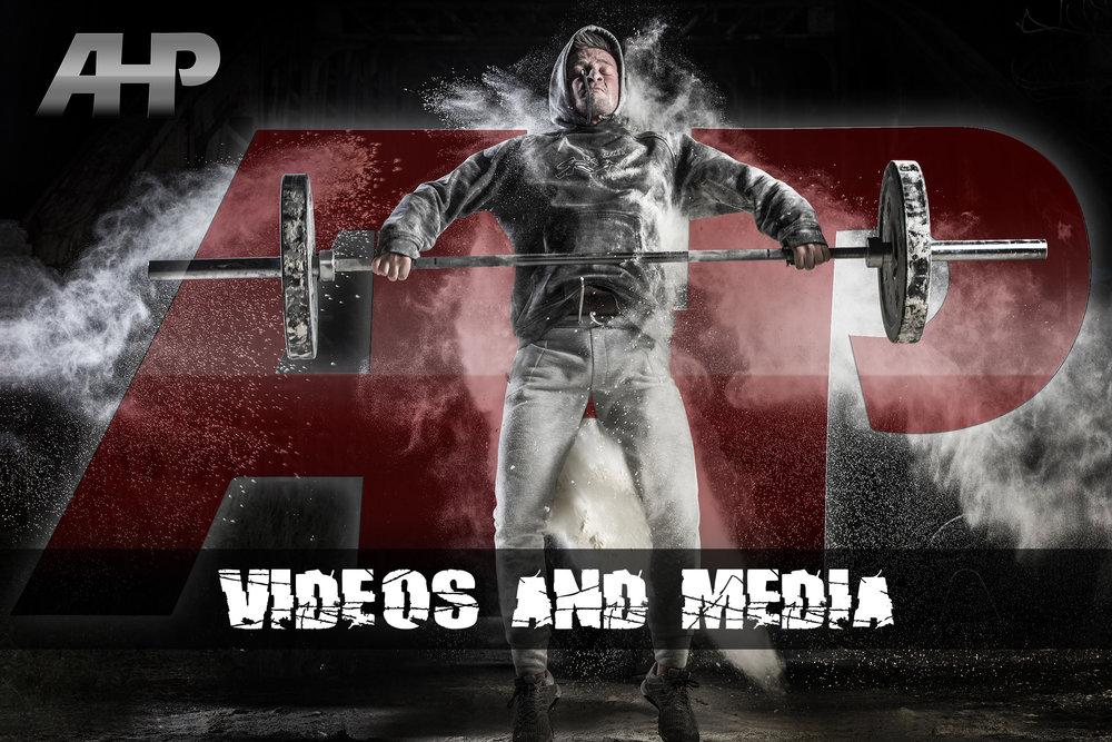 Videos (AHP).jpg