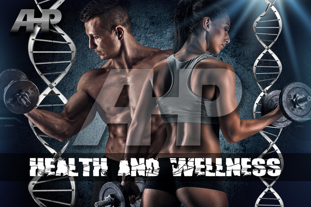 Health & Wellness Thumbnail (AHP).jpg