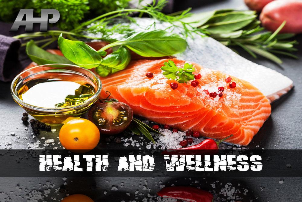 Health & Wellness - AHP.jpg