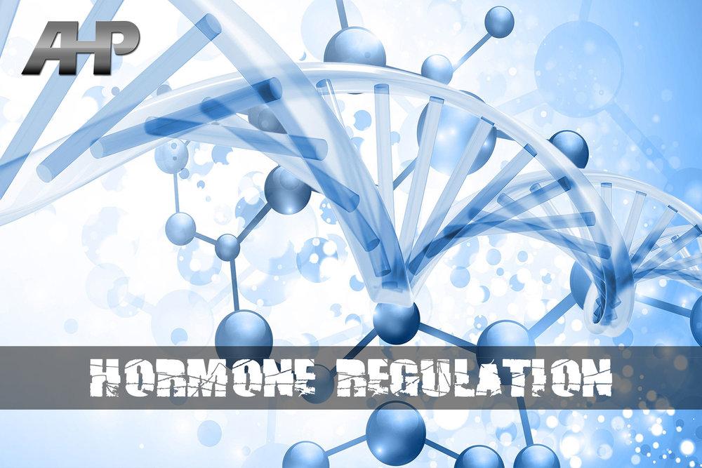 Hormone Regulation - AHP.jpg