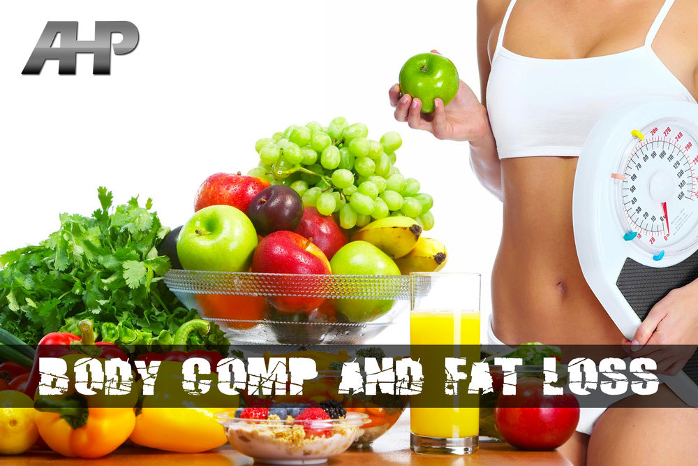 Body Comp & Fat Loss - AHP.jpg