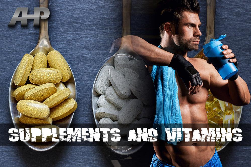 Supplements & Vitamins - AHP.jpg
