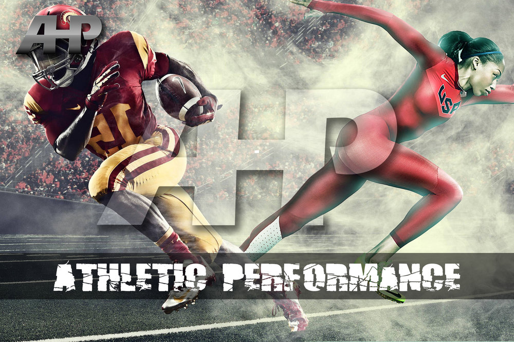 Athletic Performance - Training (AHP).jpg