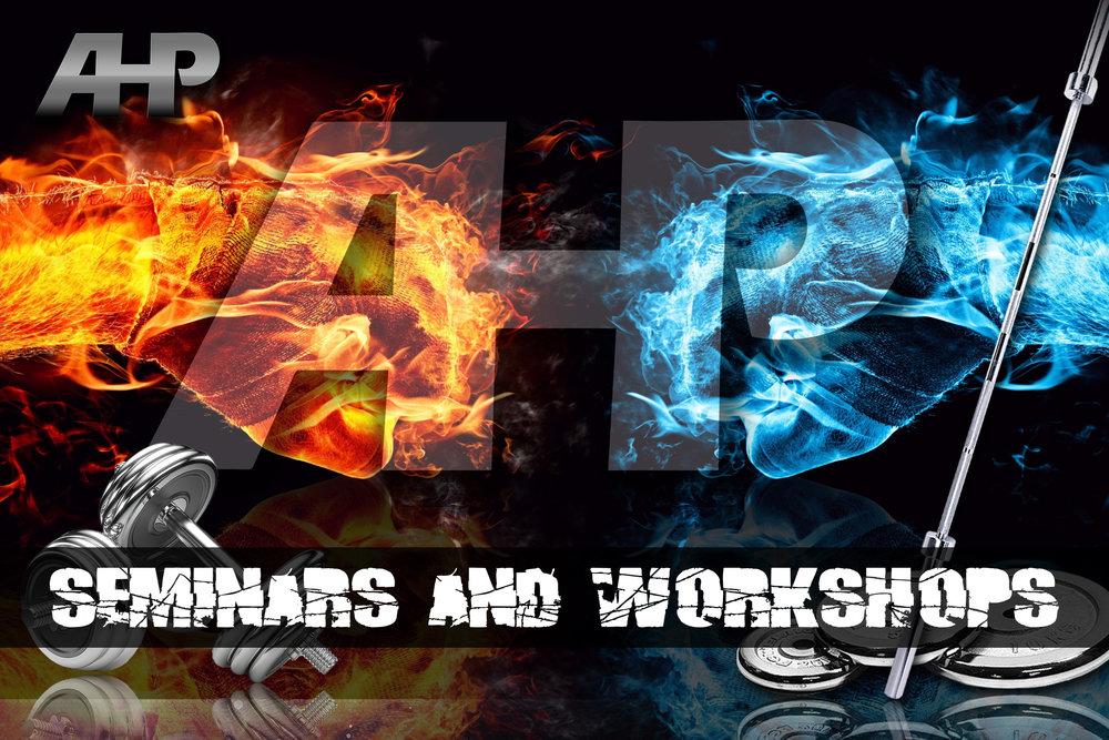 Seminars & Workshops - AHP.jpg