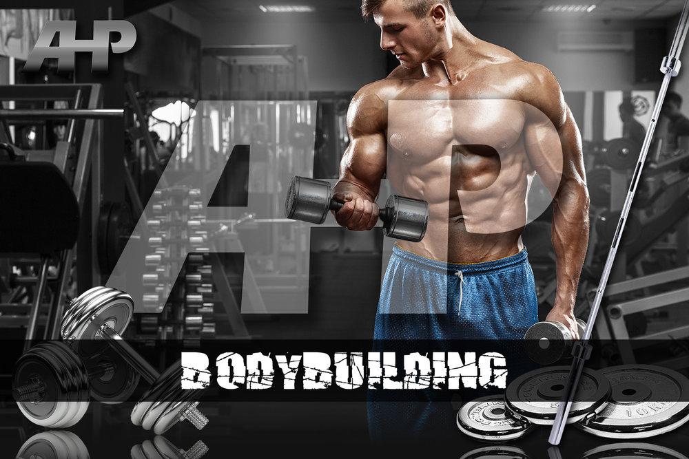 Bodybuilding & Hypertrophy Training - AHP.jpg