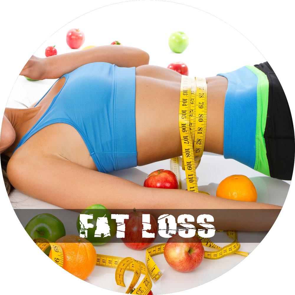 Fat Loss Circle - AHP (Title).jpg