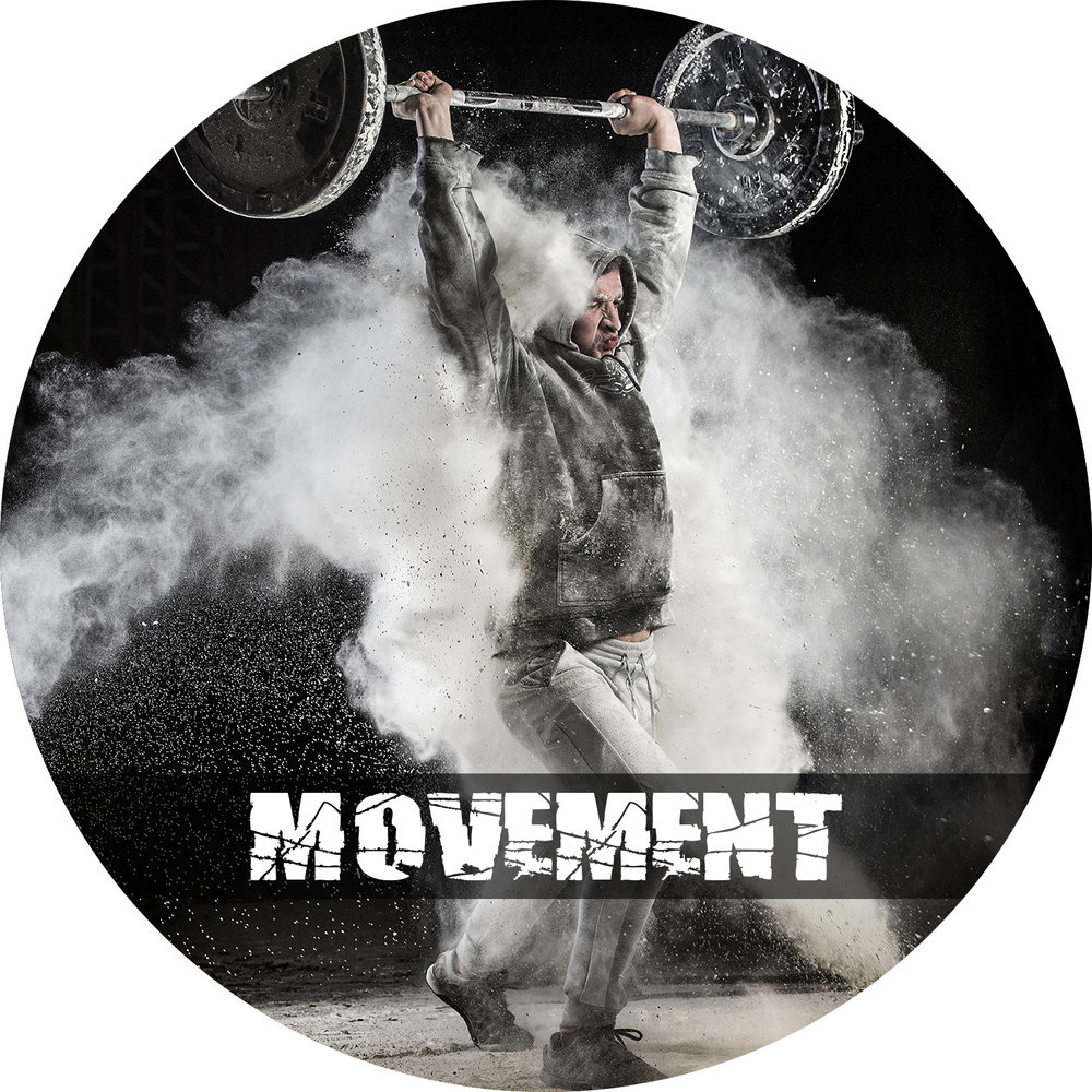 Movement & Muscle Function Circle - AHP (Title).jpg