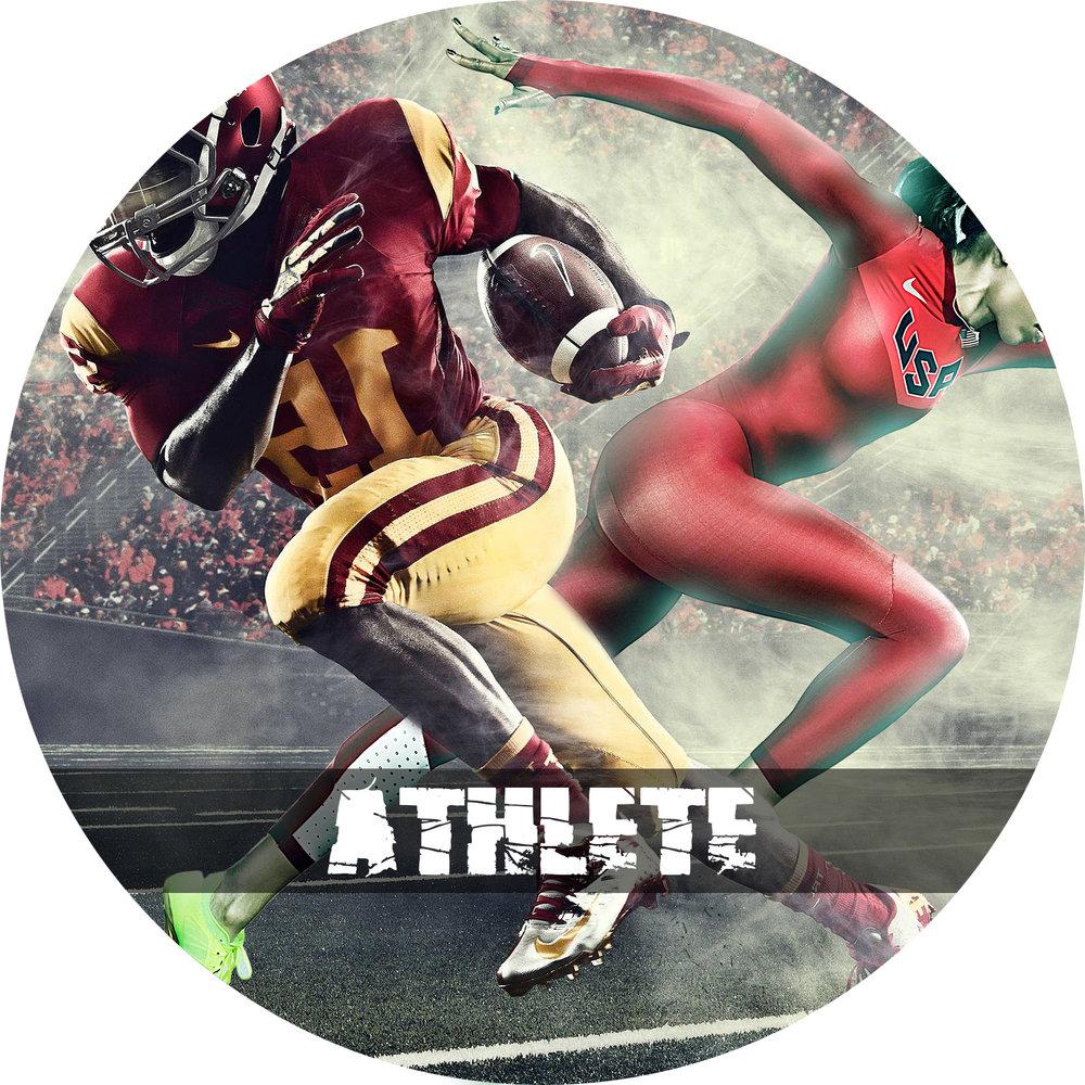 Athlete Performance Circle - AHP.jpg