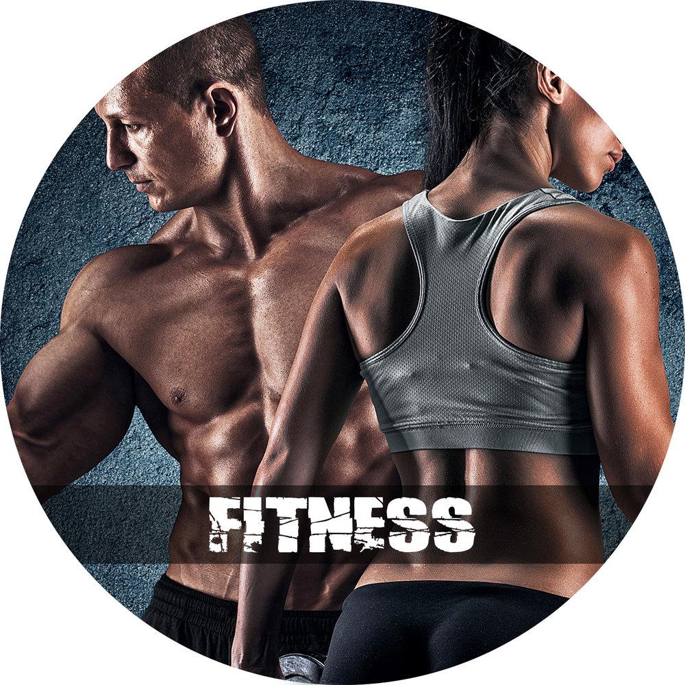 Fitness & Health Circle - AHP (Circle).jpg