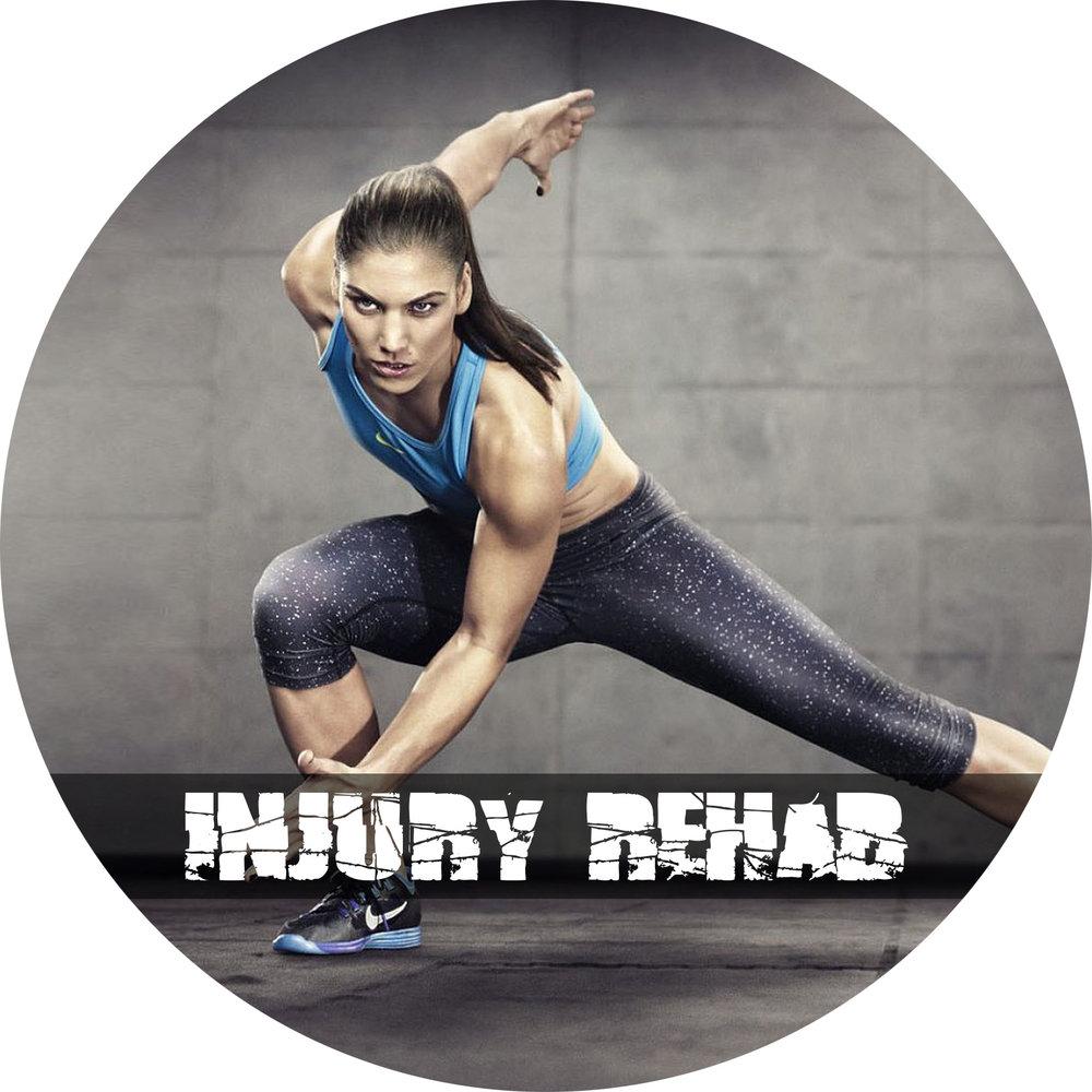 Injury Rehab Circle (AHP).jpg