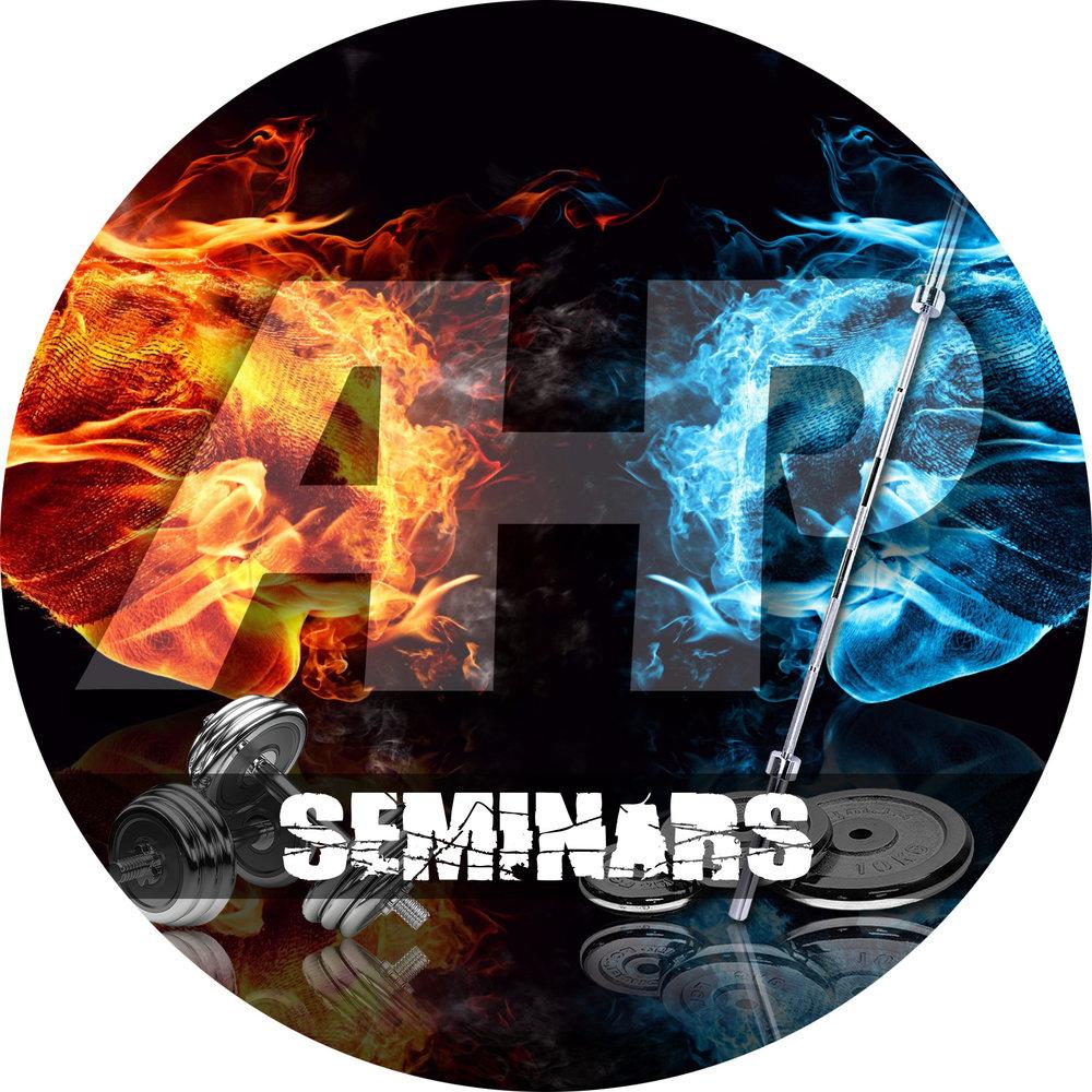 Seminars and Workshops Circle (AHP).jpg