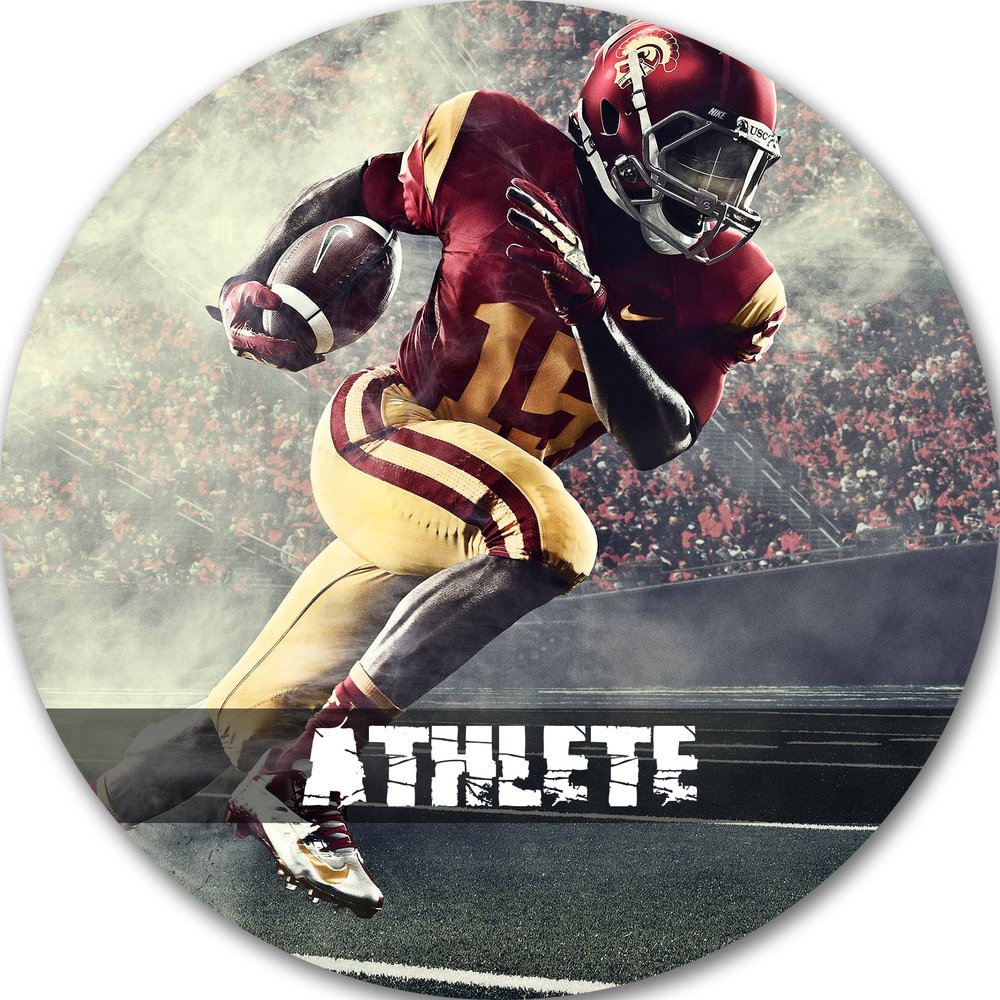 Athletic Performance Circle - AHP.jpg