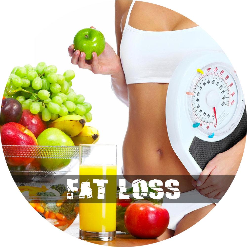 Fat Loss Nutrition Circle - AHP.jpg
