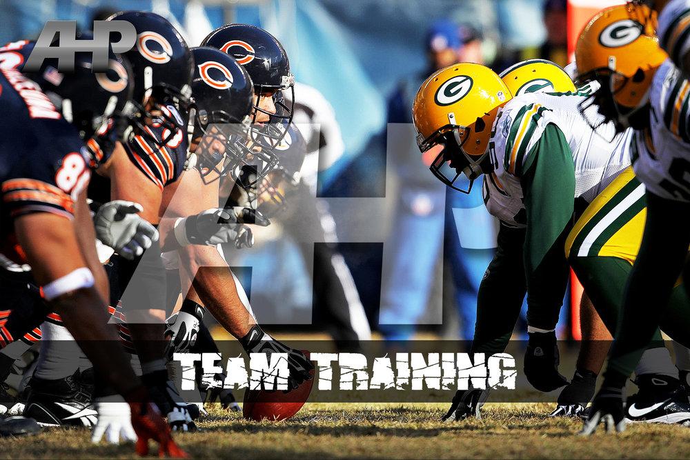Team Training Thumbnail - AHP.jpg