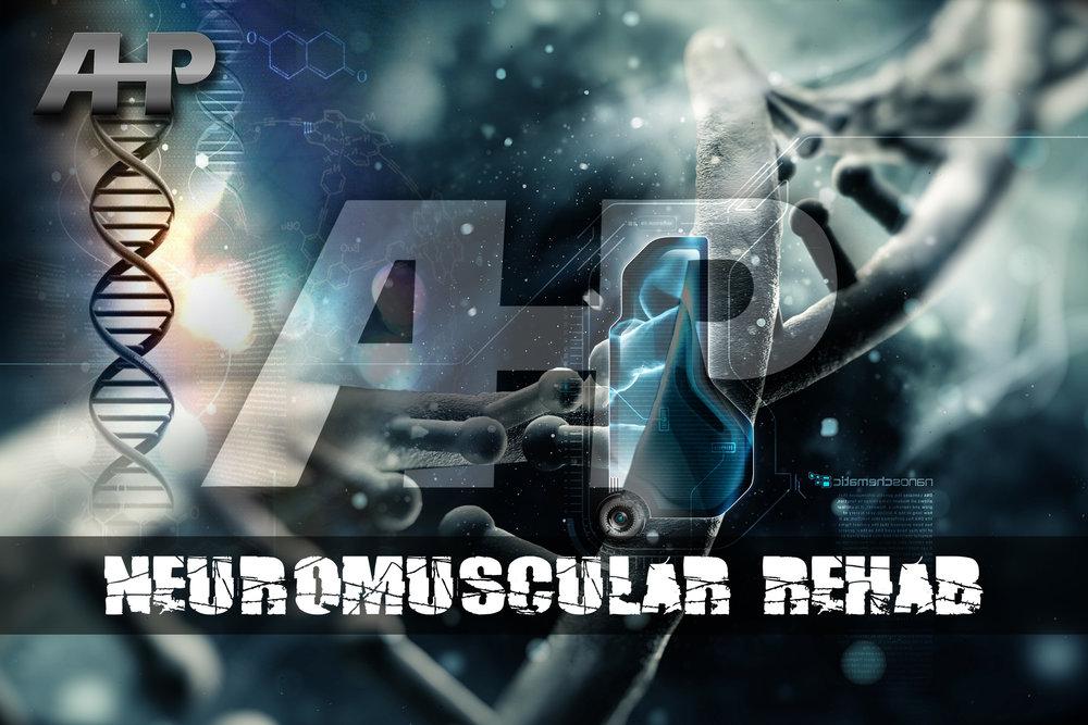 Neuromuscular Rehab Thumbnail (AHP).jpg