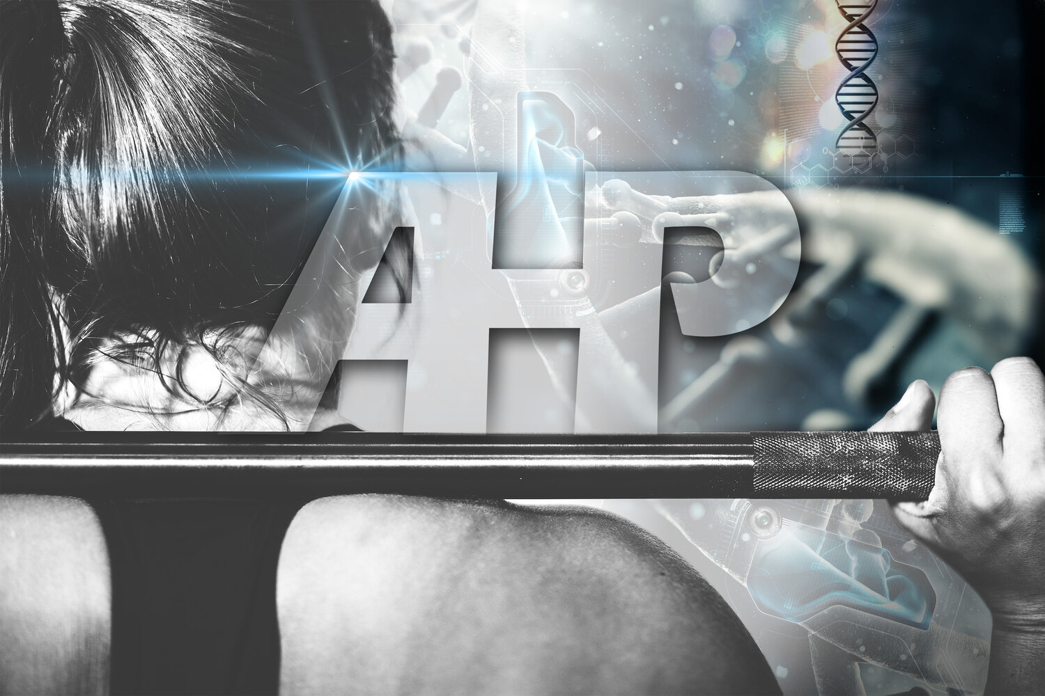 Overcoming Isometrics for Strength, Size, & Performance — Advanced Human Performance Official Website 1