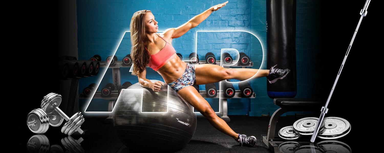 Pare de negligenciar seus músculos abdutores e adutores - Site oficial de desempenho humano avançado 1