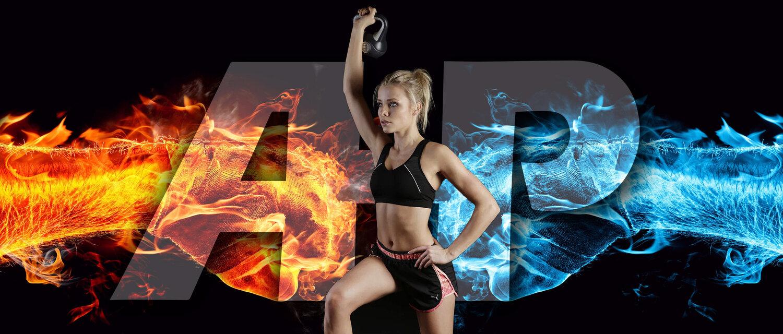 25 melhores prensas funcionais para atletas e fisiculturistas - Site oficial de desempenho humano avançado 1