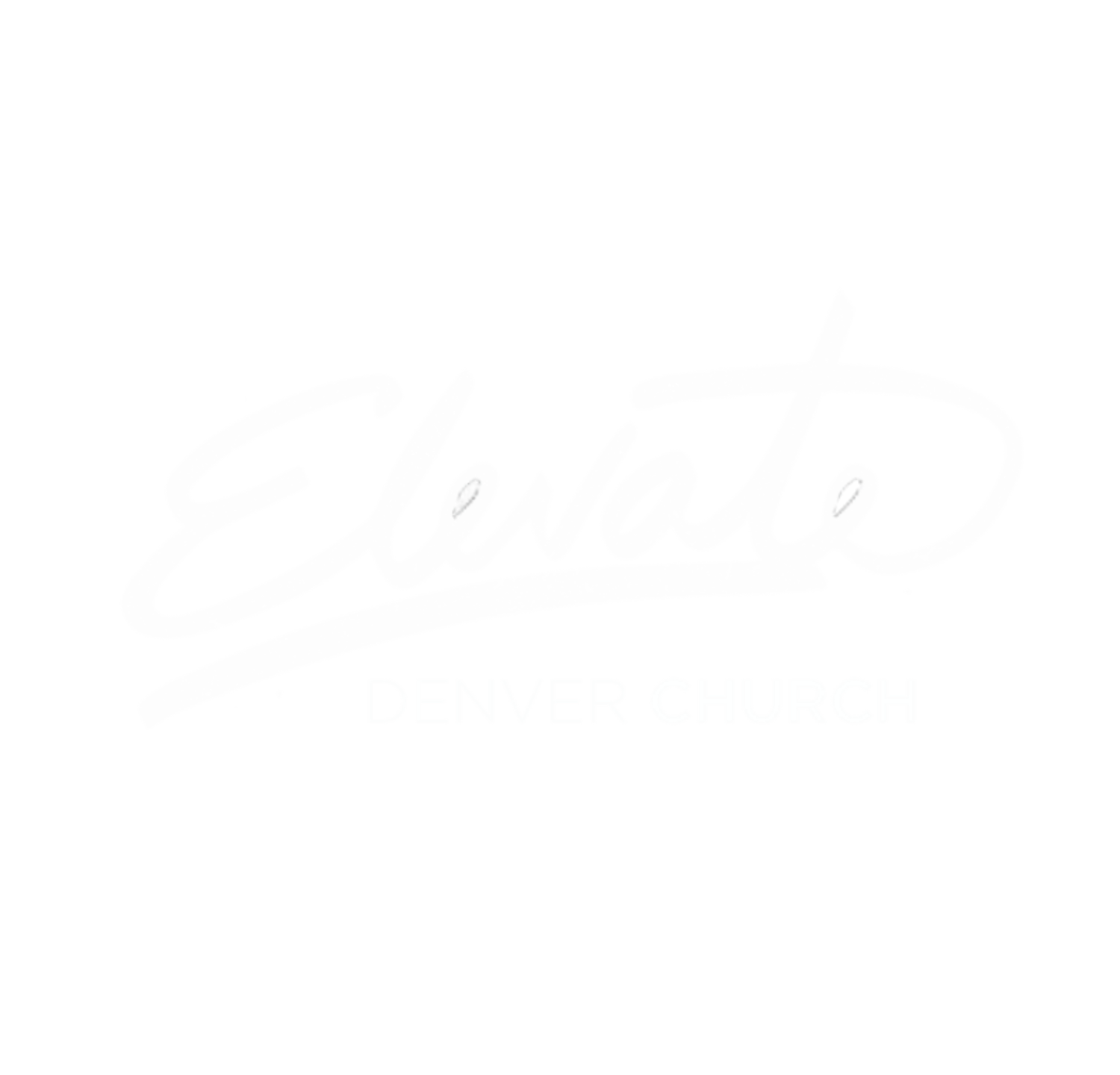 Elevate Denver Church