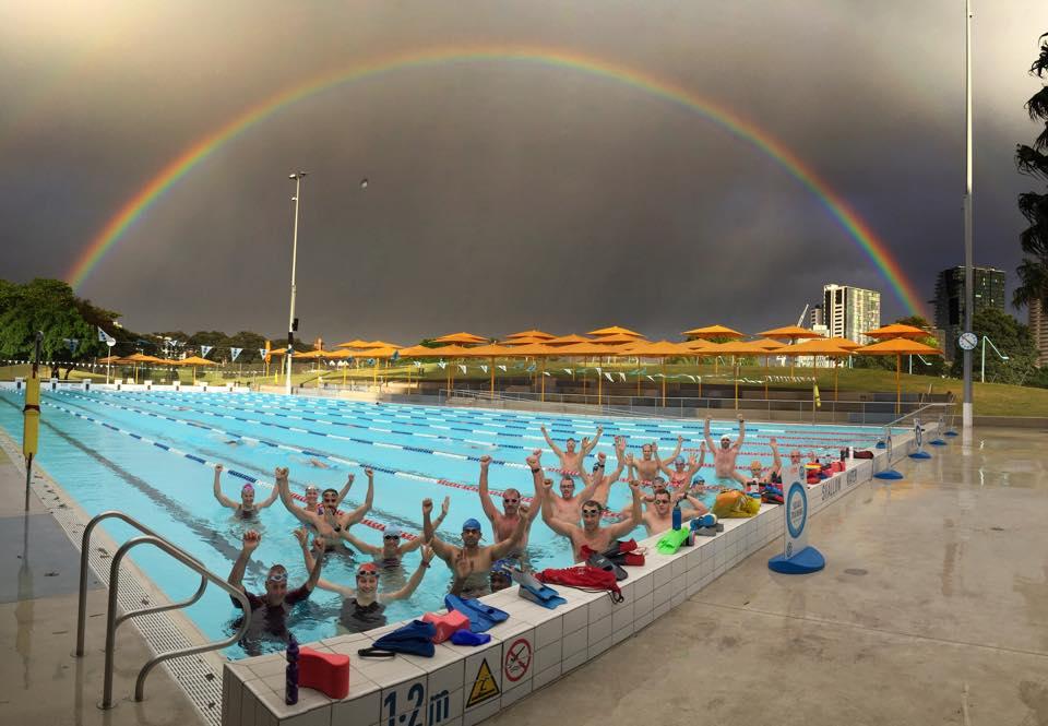 PAP rainbow.jpg