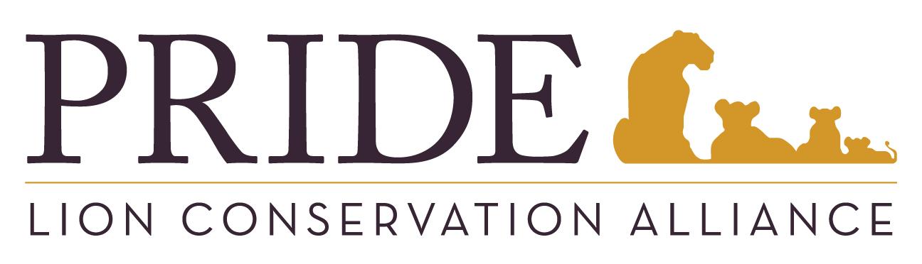 Pride Lion Conservation Alliance