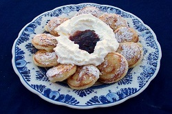 Dutch Poffertjes House.jpg