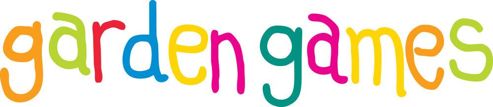 Garden Games logo primary horiz.jpg