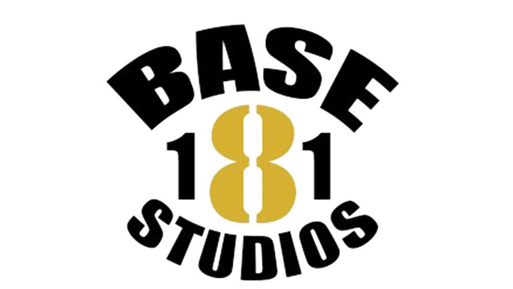 base 181 logo trans.jpg