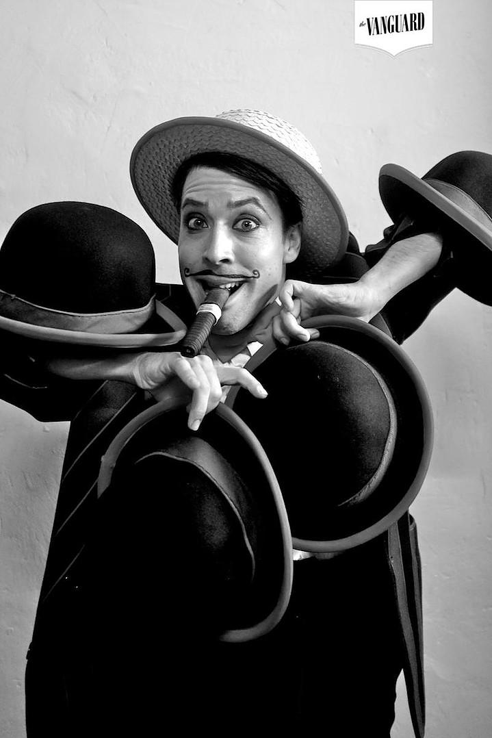 Mr-Gorski-Hats.jpg