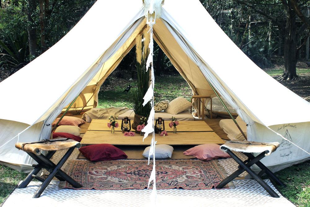 boho-tent front on.jpg