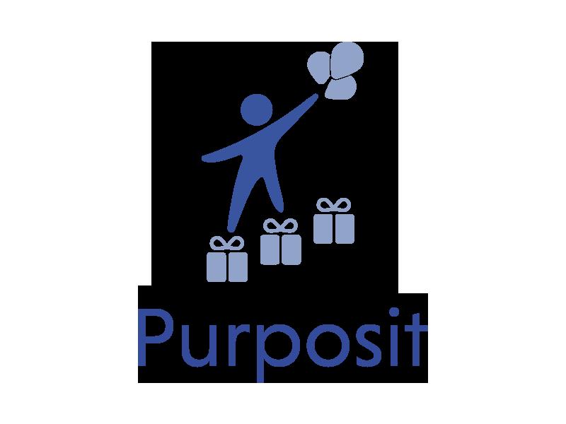 Purposit Logo.png