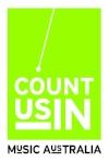 MCUI Logo.jpg
