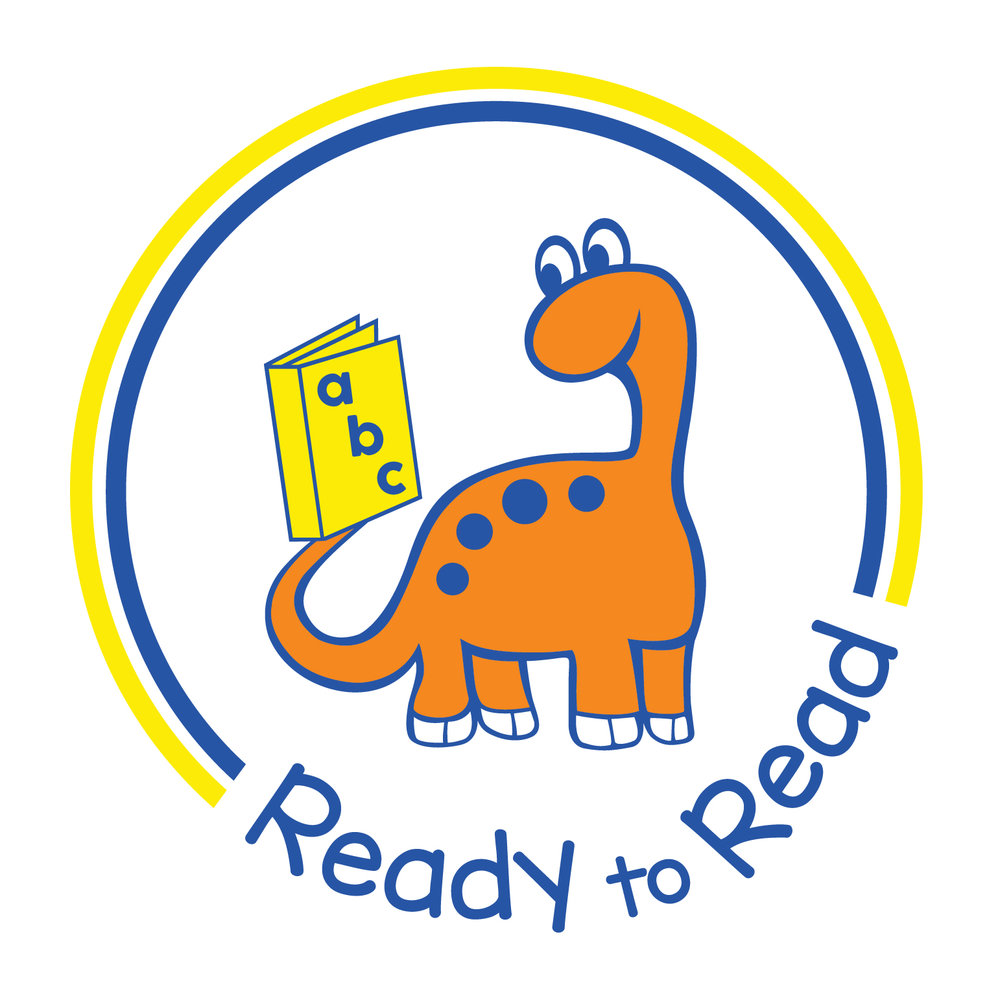 ready-to-read-logo-rgb.jpg