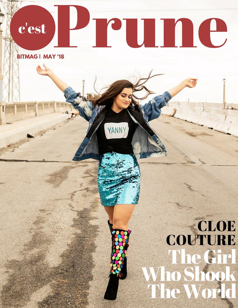 cloe.couture.JPG