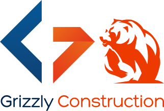 Grizzly Construction