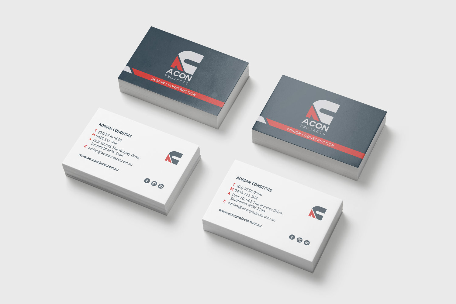 Business Card Layout Design Adrian samsung tv wiring diagrams
