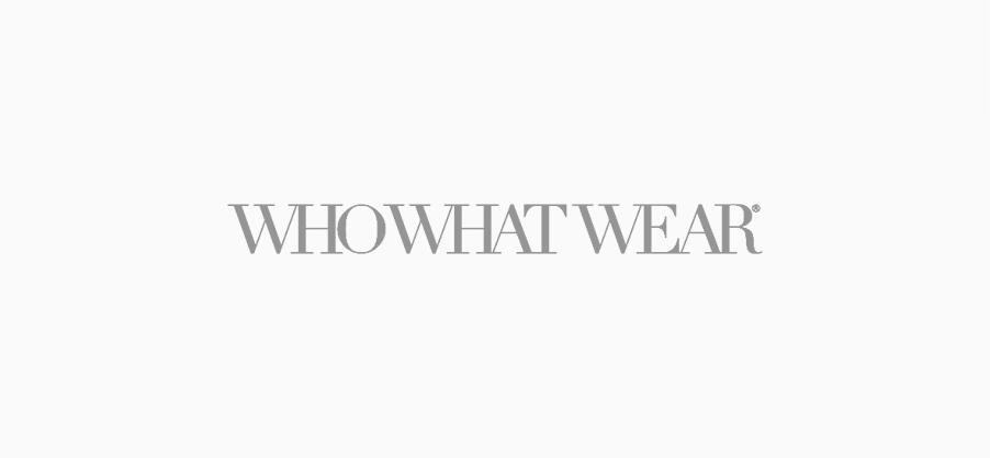 WhoWhatWear_Logo