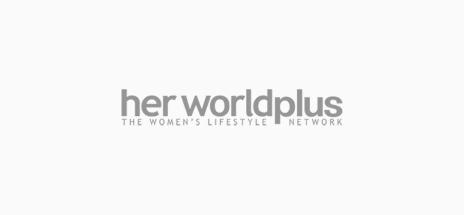 HerWorldPlus_Logo