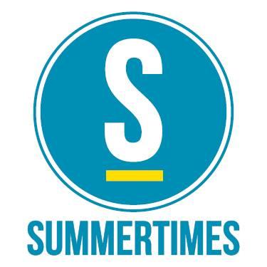 SummerTimes - SummerTimesfestival of events