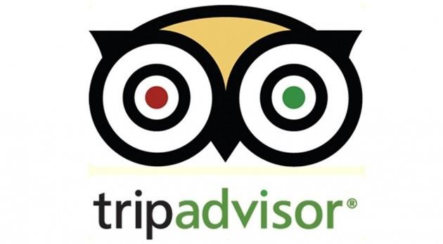 Tripadvisor - Tourism Holiday Resourcdes