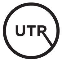 Under The Radar - New Zealands music news and gig guide website.