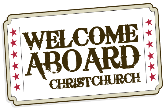 Welcome Aboard - Find the most iconic attractions in Christchurchand Hanmer Springs with Welcome Aboard.