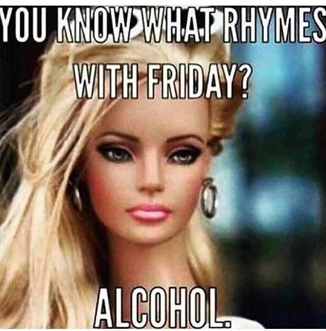 Not at Big Valley this year? Who cares! Funky Buddha is the place to be this August Long Weekend! $14.50 Jugs of Kokanee on Friday, $8.50 Double Highballs on Saturday and $4.50 JagerBombs, Stagger bombs and Tequila always!  #whyteave #augustlongweekend #friday #jagerbomb #tequila #yeg