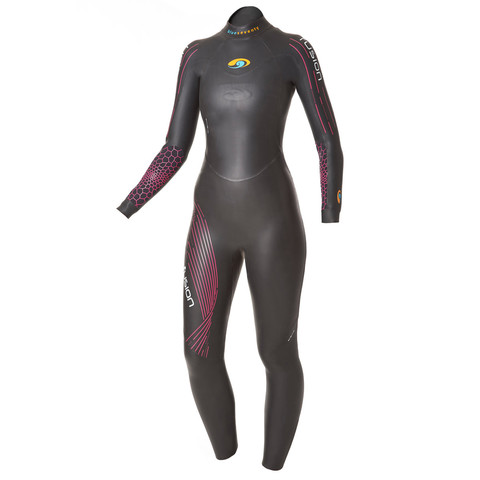 Fusion_Womens_Front_web_large.jpg