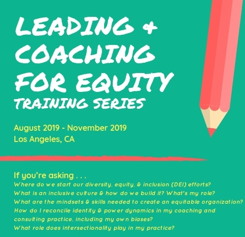 Leading+%26+Coaching+for+Equity.jpg