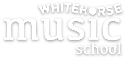 Whitehorse Music School