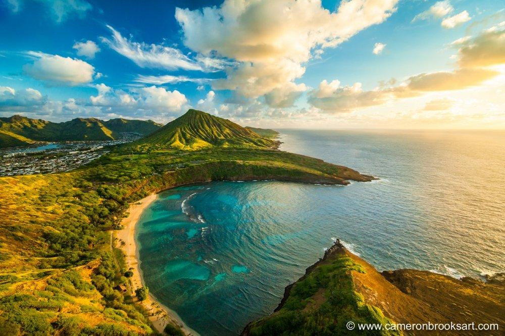 thumbnail_Hanauma Bay Sunrise.jpg