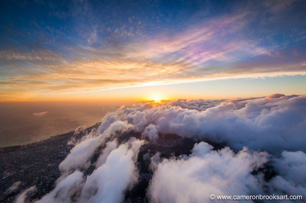 thumbnail_Welcome to Cloud World.jpg