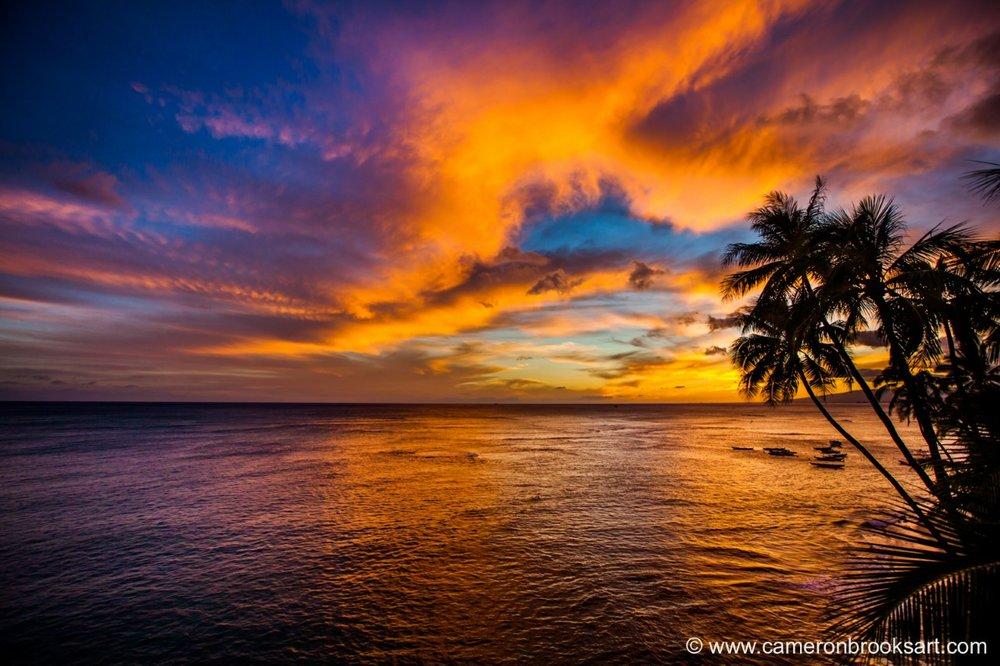 thumbnail_Gold Coast Sunset.jpg